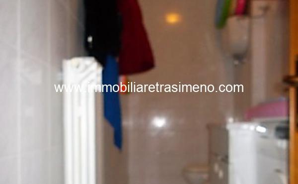 bagno-lavanderia