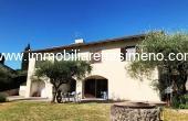V324, Villa sul Trasimeno