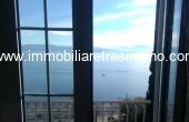 V326, Villa panoramica