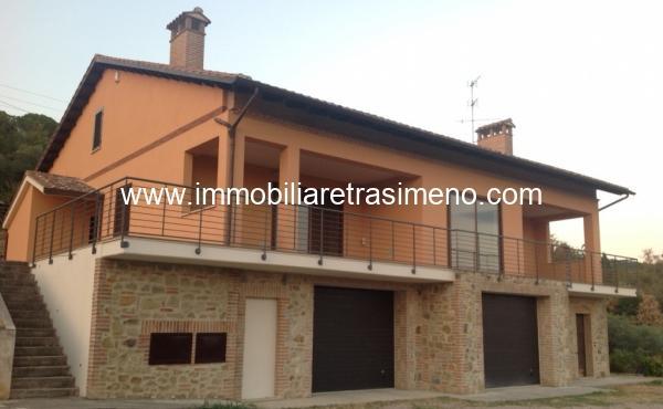 casa (2)