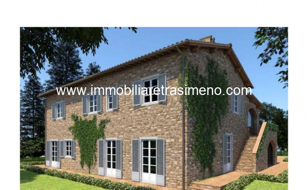 Casale Le Mandrelel_Brochure-8_page-0001