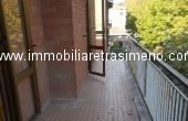 A308, Appartamento in zona residenziale